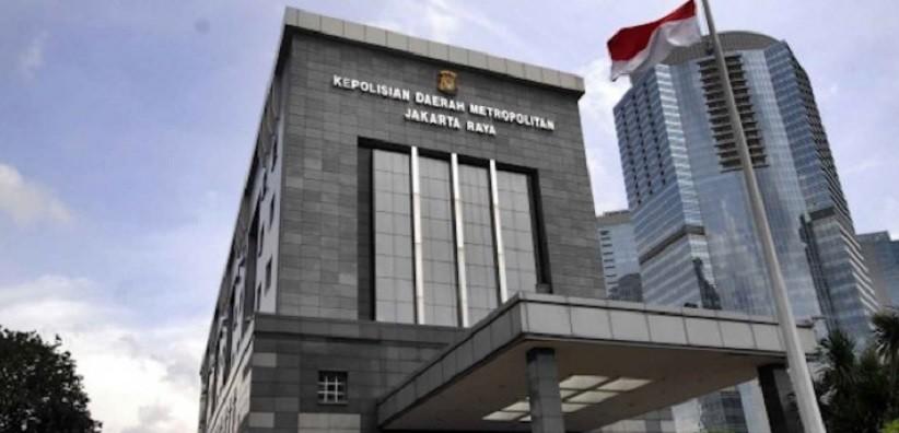 Pramugari Siwi Diperiksa Polisi Hari Ini, Klarifikasi Isu Simpanan Bos Garuda