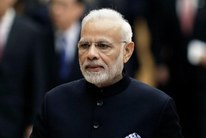 Perdana Menteri dan Presiden India Sampaikan Selamat Maulid Nabi Muhammad SAW