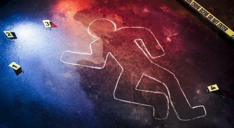 Pemuda di Situbondo Tewas akibat Terkena Ledakan Petasan Berukuran Besar