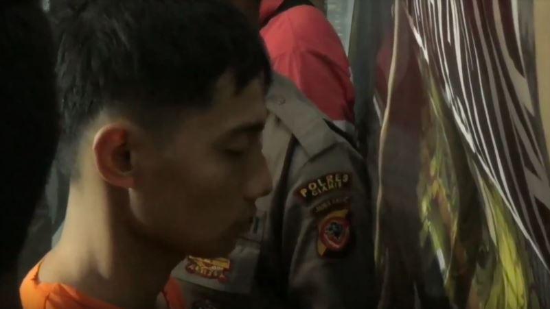 Pergoki Pencuri, Guru Honorer SMK di Ciamis Tewas Dibunuh Tetangga