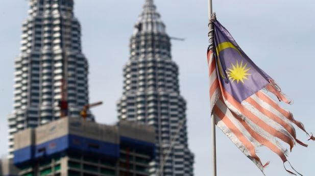 Amnesty International Desak Malaysia Cabut Aturan Hukuman Mati