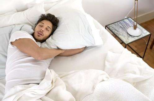 Ini Doa saat Mimpi Buruk dan Terbangun dari Tidur