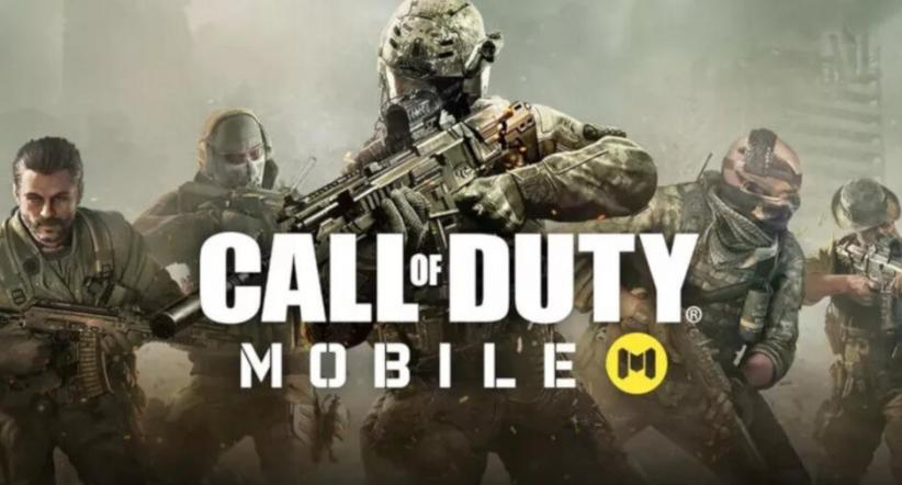 Activision Uji Controller Support untuk Call of Duty: Mobile