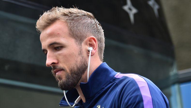Pochettino Tak Ingin Harry Kane Terbebani Jabatan Kapten Tottenham