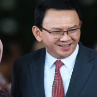 5 Fakta Kartu Kredit Ahok Limit Rp30 Miliar Bikin Heboh hingga Dibantah Kementerian BUMN