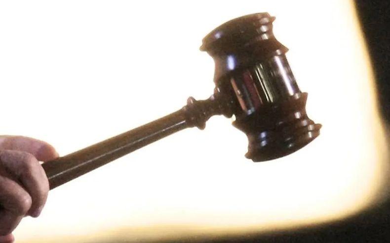 TKI Diduga Korban Pemerkosaan Politikus Malaysia Akan Dihadirkan ke Pengadilan