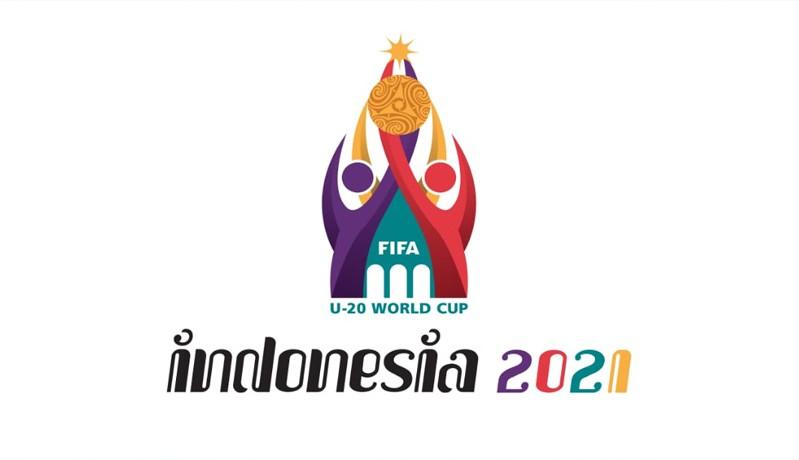 Indonesia Tuan Rumah Piala Dunia U-20 2021, Ini Profil 10 Stadion yang Akan Digunakan