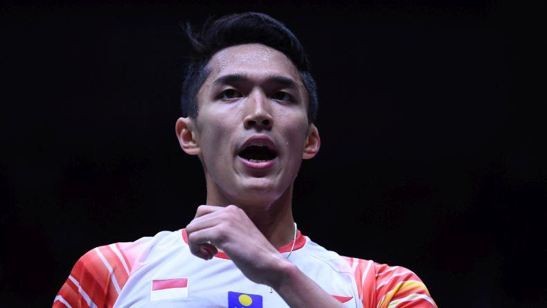 Jadwal Wakil Indonesia di Final French Open 2019