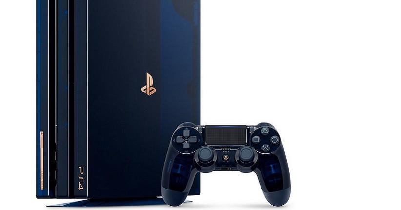 Sony Ajukan Trademark untuk PS6, PS7, PS8, PS9, dan PS10
