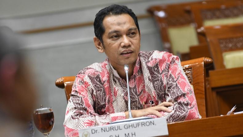 Wakil Ketua KPK Nilai Pilkada 2020 untuk Pilih Pemimpin, Bukan Lahirkan Koruptor