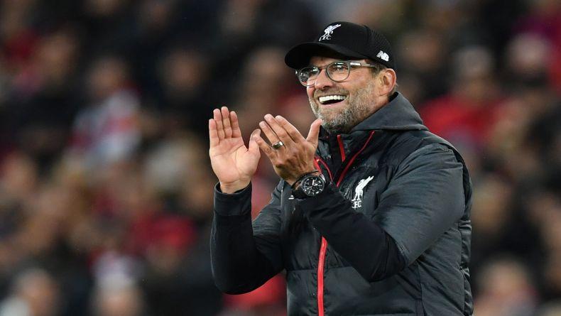 Jurgen Klopp: Tak Penting di Mana Liverpool Juara Premier League