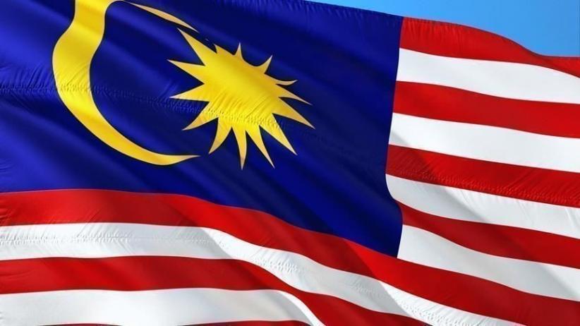 Malaysia Akan Buka Perbatasan bagi Warga dari 6 Negara, Indonesia Tak Termasuk