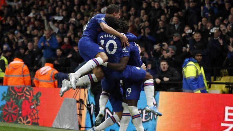 Prediksi Chelsea Vs Ajax: The Blues Punya Modal Berharga