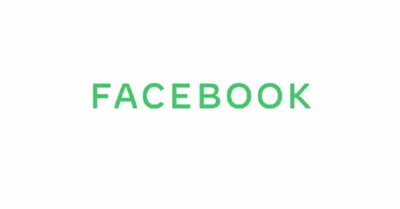 Perjelas Kepemilikan WhatsApp dan Instagram, Facebook Ganti Logo Perusahaan
