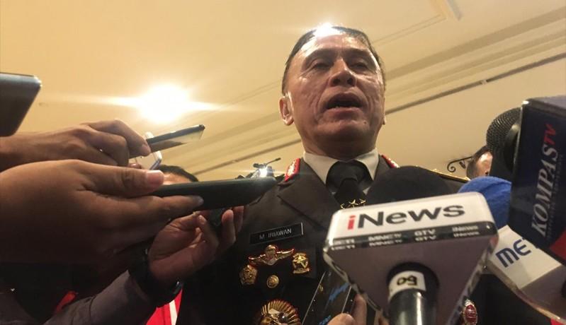 Timnas Indonesia U-23 Pulang dengan Medali Perak, Ini Kata Ketua Umum PSSI