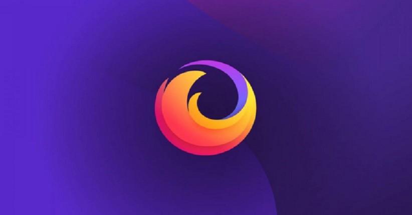 Mozilla Bakal Blokir Notifikasi Permission Prompts Mengganggu