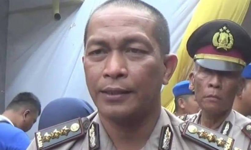Ada Demo Abu Janda Cs dan Bang Japar Siang Ini, Polda Metro Turunkan 659 Personel