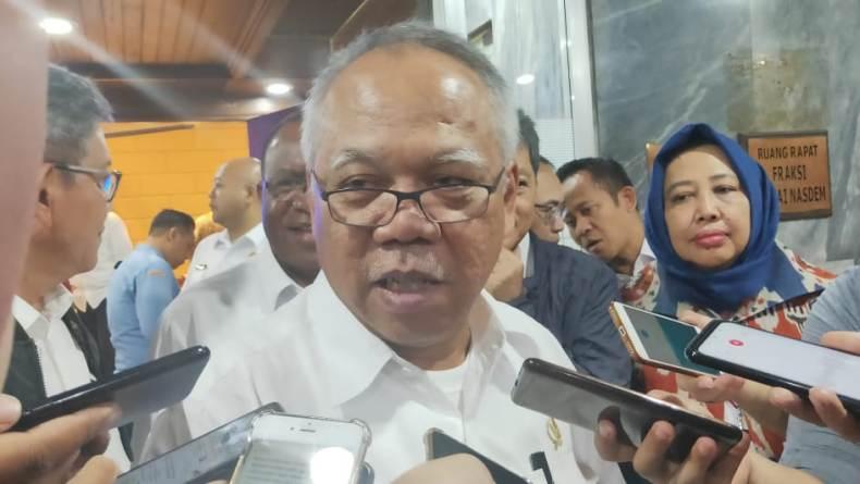 Dibuka 15 Desember, Tol Layang Jakarta-Cikampek Digratiskan Selama Nataru