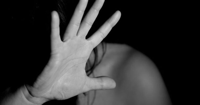 Pria di Palembang Nekat Perkosa Anak Tiri karena Kerap Nonton Bokep