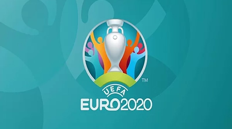FA Bujuk UEFA agar Euro 2020 Digelar di Inggris