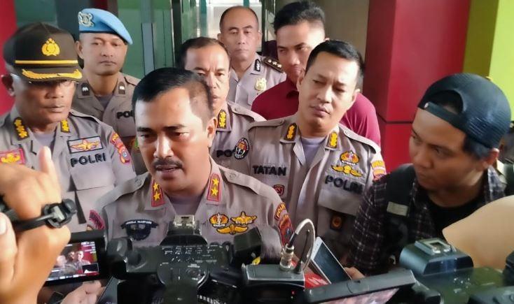 Diduga Dibunuh Orang Dekat, Polisi Uji Cairan Lambung Hakim PN Medan