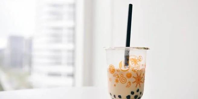 Minuman Kekinian, Boba Berikan Dampak Buruk untuk Kesehatan