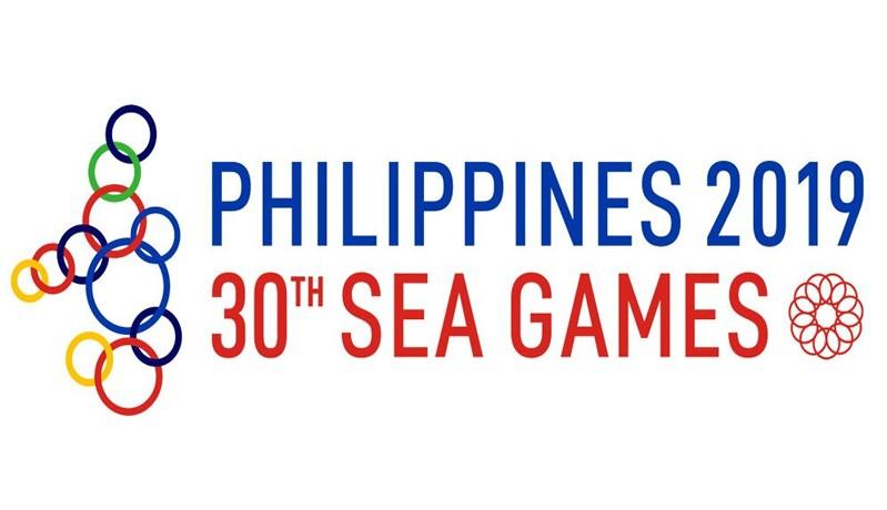 Sukses Raih Medali Sea Games 2019, 5 Atlet Asal Bali Diganjar Bonus Uang