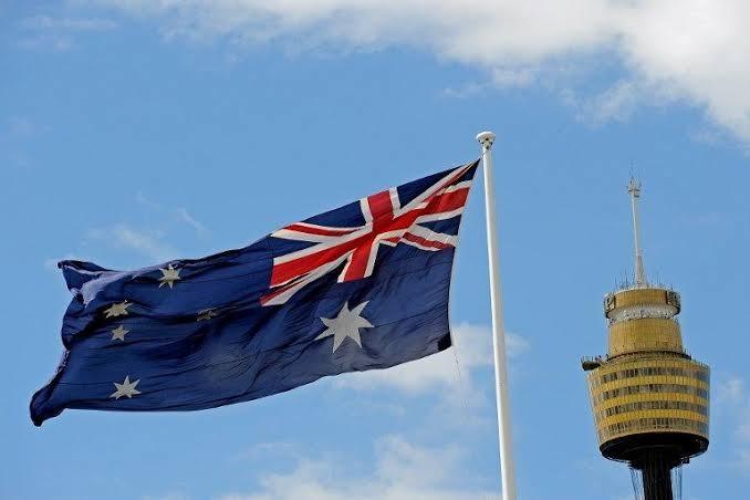 Australia Siaga Tinggi Hadapi Covid Varian Baru, Batasi Jumlah Pelancong Masuk