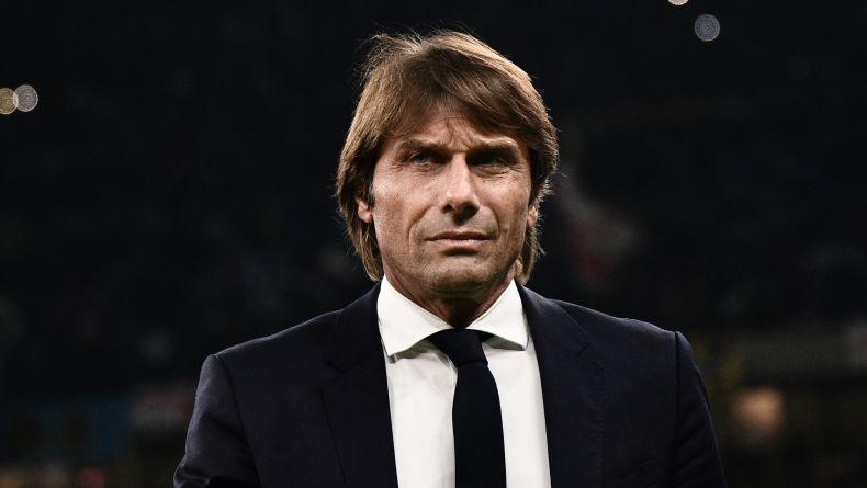 Antonio Conte Tolak Tawaran Latih Tottenham, Ini 3 Penyebabnya