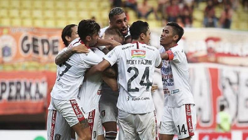 Prediksi PSM Makassar Vs Bali United: Serdadu Tridatu Ingin Kembali Raih Hasil Positif
