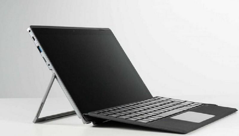 Intel dan MediaTek Kerja Sama Bikin Modem 5G untuk PC