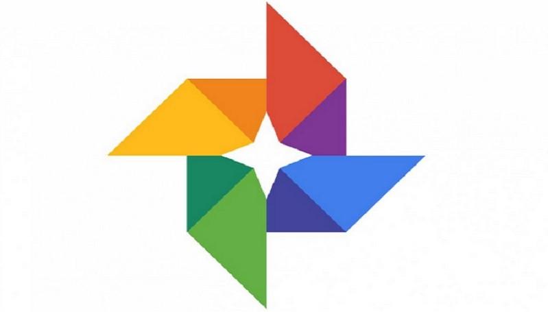 Google Photos Dapat Dukungan Face Tagging Secara Manual