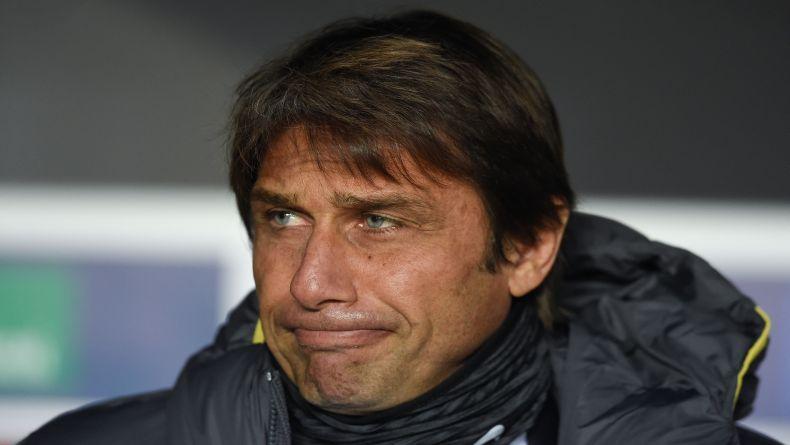 Inter Taklukkan Slavia Praha, Conte: Kami Beradaptasi dengan Baik