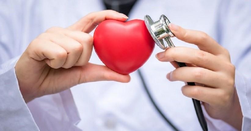 Serangan Jantung Sering Terjadi Pagi Hari, Kenali Gejalanya