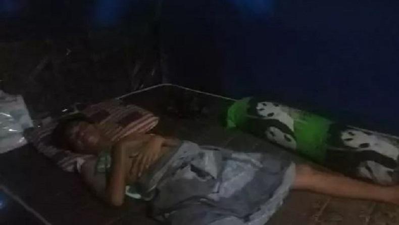 Jadi Korban Salah Tangkap Polisi, Pemuda di Makassar Disiksa supaya Mengaku Telah Mencuri Ponsel