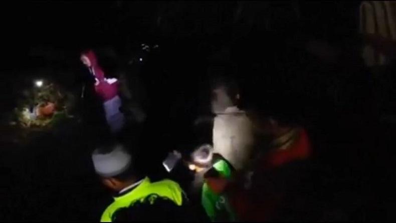 Siswi SMA di Nias Selatan Ditemukan Tewas di Hutan, Kondisi Hamil 5 Bulan dan Penuh Luka