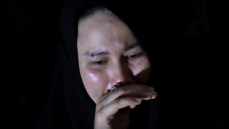 Cerita Istri Hakim PN Medan, Rumah Pernah Diteror OTK hingga Gagal Umrah