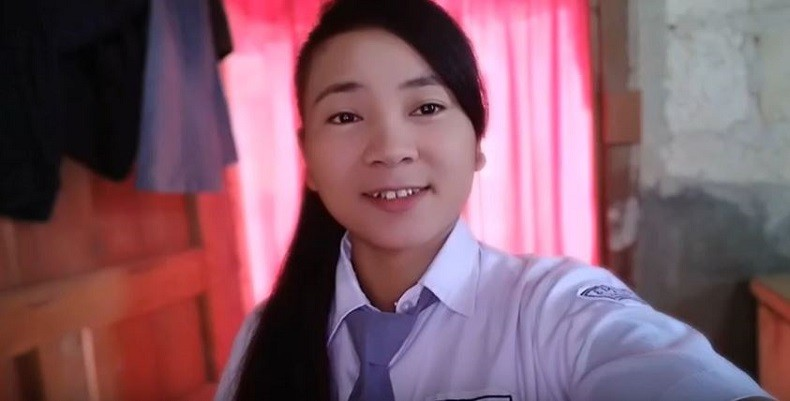 Kasus Pembunuhan Sadis Siswi SMA Hamil 5 Bulan di Nias, Polisi Periksa 6 Saksi