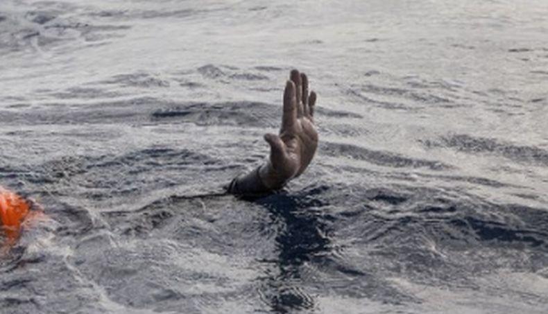 Izin Mandi di Sungai, Anak Susi Susanti Ditemukan Meninggal