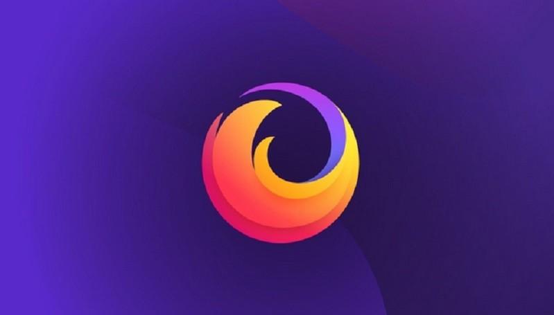 Firefox Mendapat Fitur Picture-in-Picture Video Playback di Windows