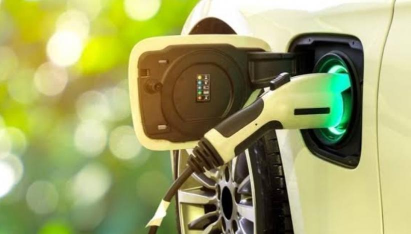 Harga Mobil Listrik Bakal Lebih Murah di 2030