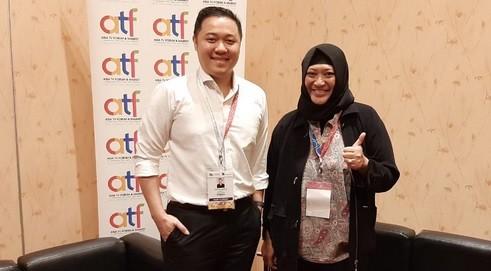 GoPlay Ingin Film Indonesia Lebih Bagus dari Hollywood