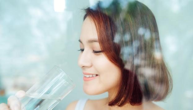 3 Minuman Ini Bisa Memperpanjang Usia, Benar atau Mitos?
