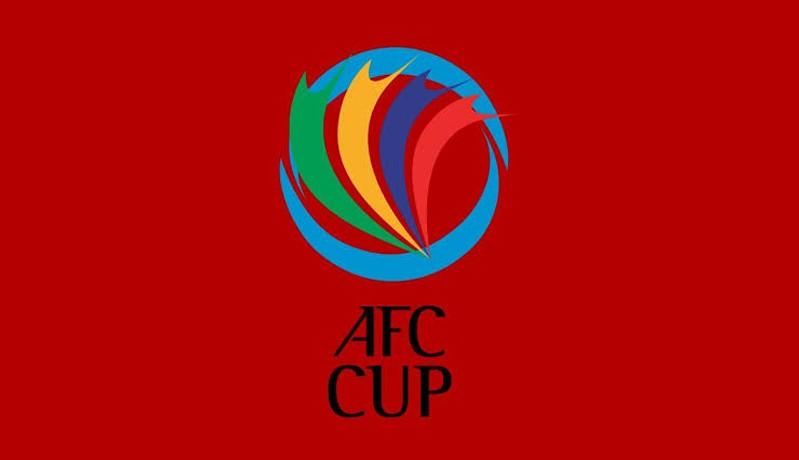 Persija Jakarta dan Bali United Wakili Indonesia di Piala AFC 2021