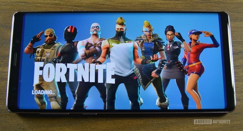 Epic Ingin Masukkan Fortnite ke Play Store, Google Tolak Permintaan karena Hal Ini