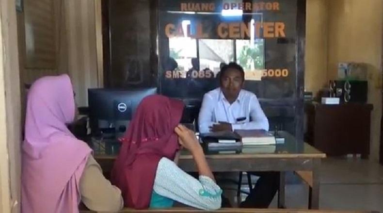 Gadis Berkebutuhan Khusus Diperkosa hingga Hamil 3 Bulan di Probolinggo