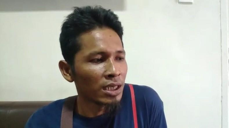 Bayi Kembar Siam Lahir di RSUP Adam Malik Medan, Ini Harapan Ayah