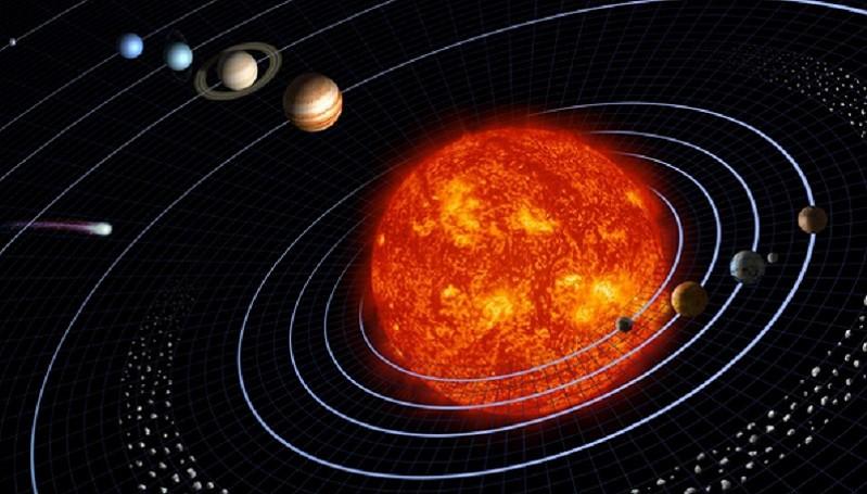 NASA Ingin Gunakan AI untuk Mencari Planet Asing dan Mendeteksi Asteroid