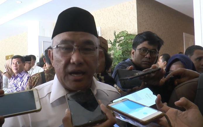 Jelang Pilkada, PKS Tak Masukkan Nama Wali Kota Depok Idris