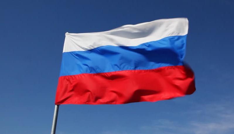 Rusia Sebut AS Sedang Bermain Teater soal Klaim Sanksi PBB terhadap Iran